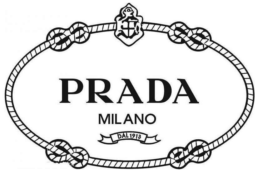 Prada Milano