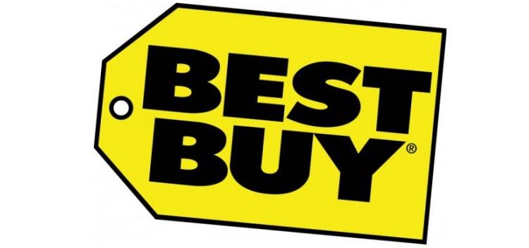 Best buy store online