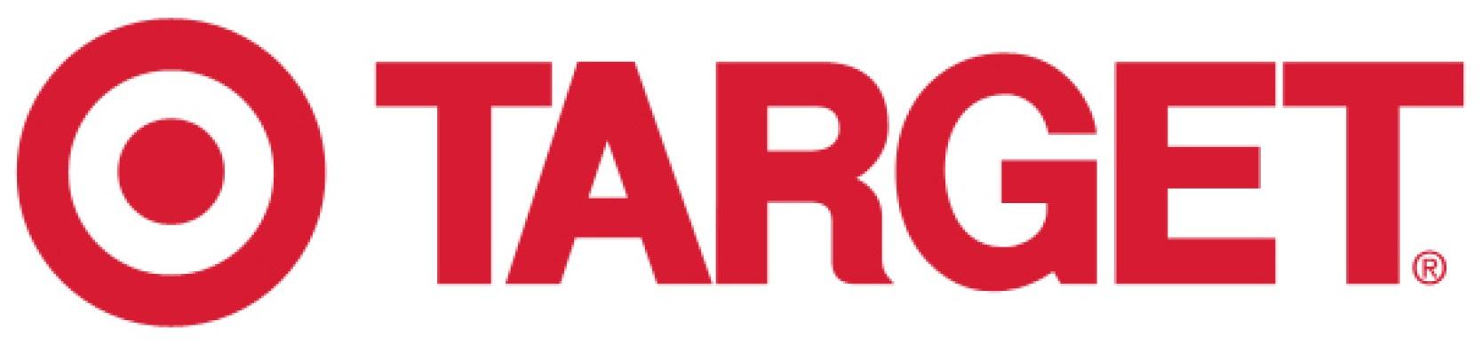 Target online store for e-shopping